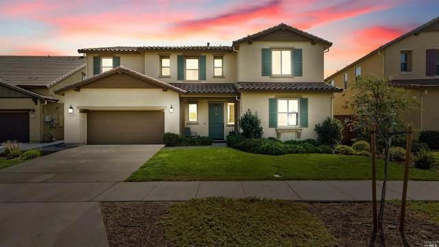 622 River Bend Drive, Lathrop, CA 95330 (#22022385) :: W Real Estate | Luxury Team