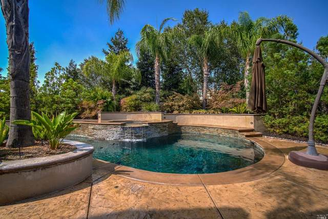 348 White Feather Court, Roseville, CA 95747 (#22022392) :: Golden Gate Sotheby's International Realty