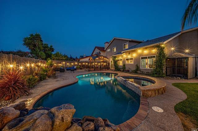 240 Sheffield Way, American Canyon, CA 94503 (#22022396) :: Golden Gate Sotheby's International Realty