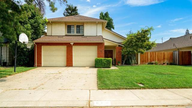 629 Sandpiper Circle, Lodi, CA 95240 (#22022401) :: W Real Estate | Luxury Team
