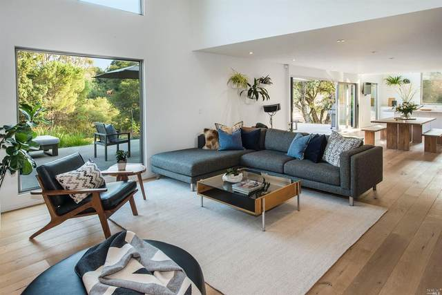 3896 Grove Street, Sonoma, CA 95476 (#22022405) :: Golden Gate Sotheby's International Realty
