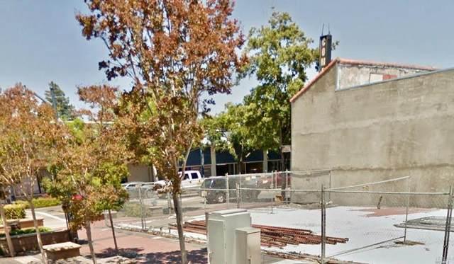 849 Texas Street, Fairfield, CA 94533 (#22022436) :: Golden Gate Sotheby's International Realty