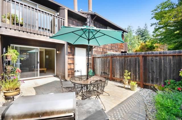 8076 Sunflower Drive, Cotati, CA 94931 (#22022524) :: W Real Estate | Luxury Team