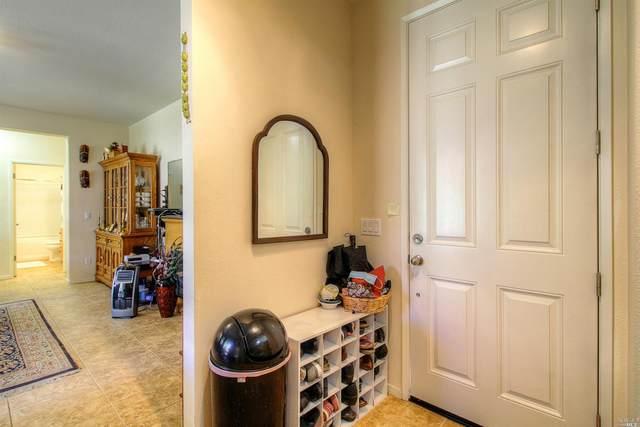 9355 Oak Trail Circle, Santa Rosa, CA 95409 (#22022635) :: W Real Estate | Luxury Team