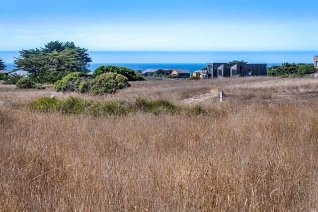 39610 Leeward Road, The Sea Ranch, CA 95497 (#22022666) :: RE/MAX GOLD