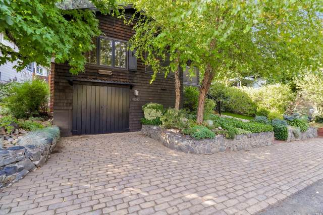 15242 Orchard Road, Guerneville, CA 95446 (#22022684) :: W Real Estate | Luxury Team