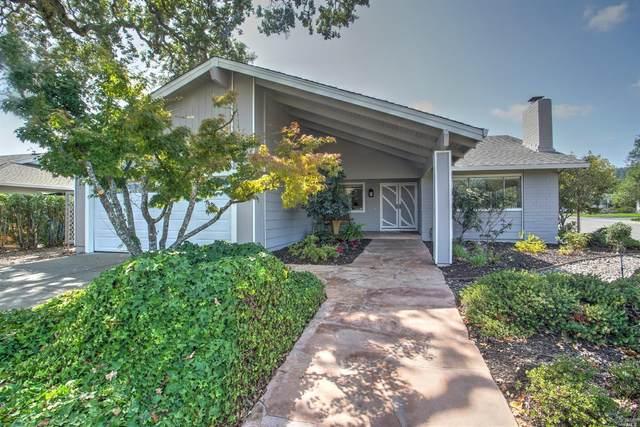472 Pythian Road, Santa Rosa, CA 95409 (#22022710) :: Intero Real Estate Services