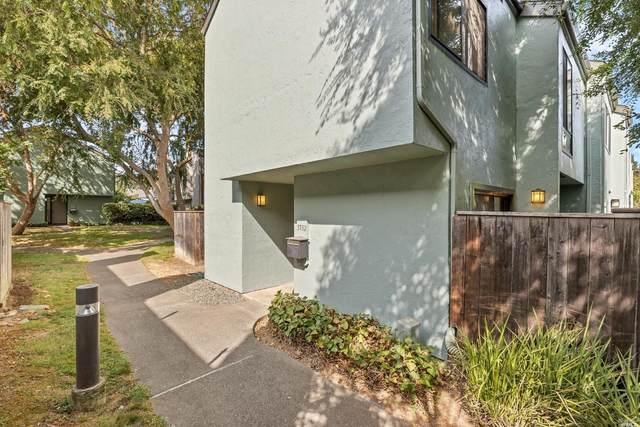 3552 Shelter Creek Drive, Napa, CA 94558 (#22022758) :: W Real Estate   Luxury Team