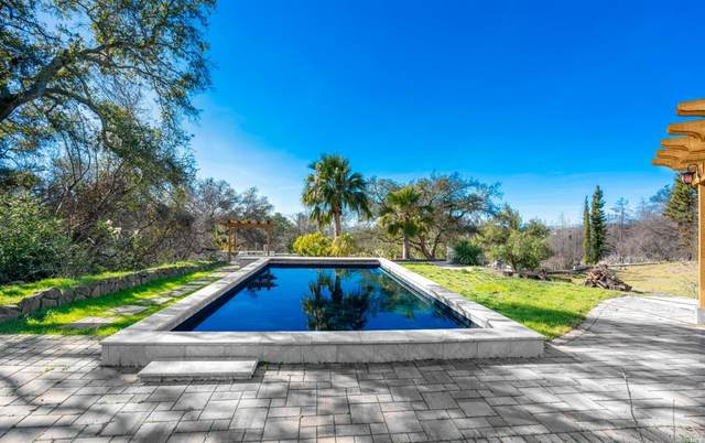 1770 Crystal Springs Court, Santa Rosa, CA 95404 (#22022785) :: Intero Real Estate Services