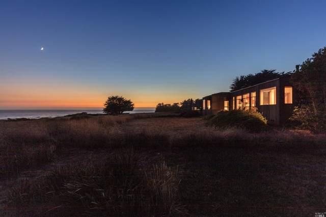 372 Pipers Reach, The Sea Ranch, CA 95497 (#22022789) :: Intero Real Estate Services