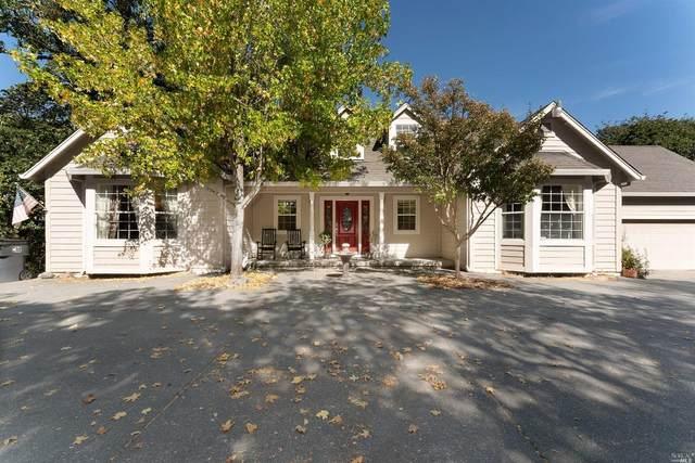 Willits, CA 95490 :: Intero Real Estate Services