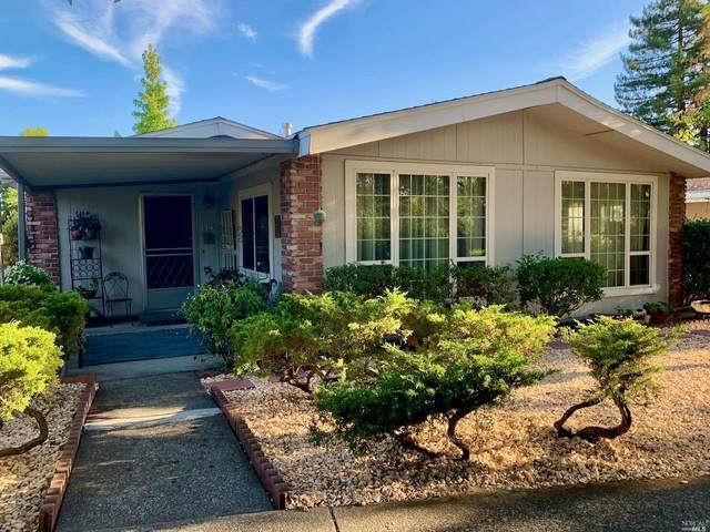 114 Brooktrail Court, Santa Rosa, CA 95409 (#22022869) :: Jimmy Castro Real Estate Group