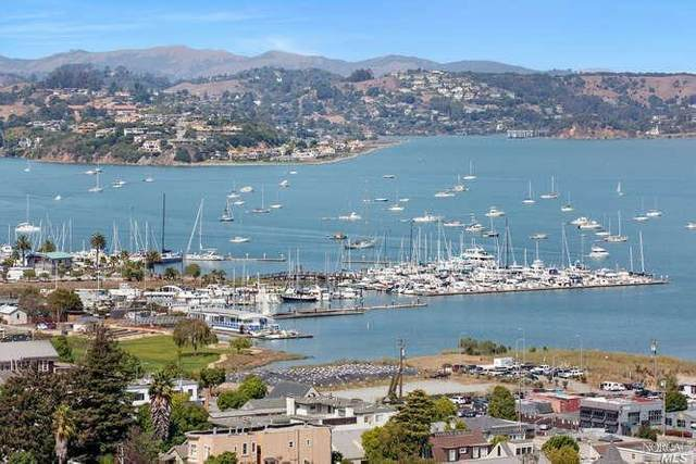 177 San Carlos Avenue, Sausalito, CA 94965 (#22022879) :: Intero Real Estate Services