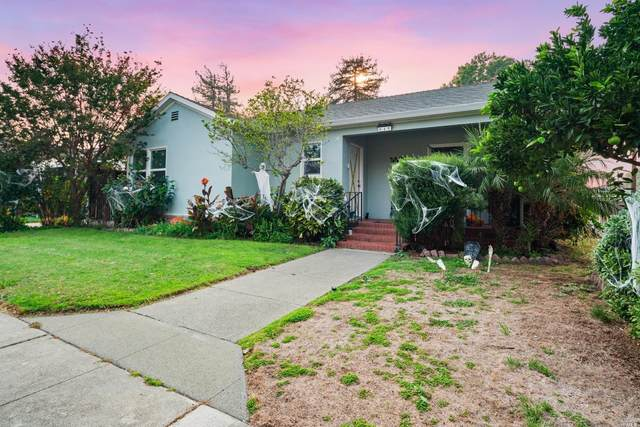 517 Great Jones Street, Fairfield, CA 94533 (#22022881) :: Corcoran Global Living