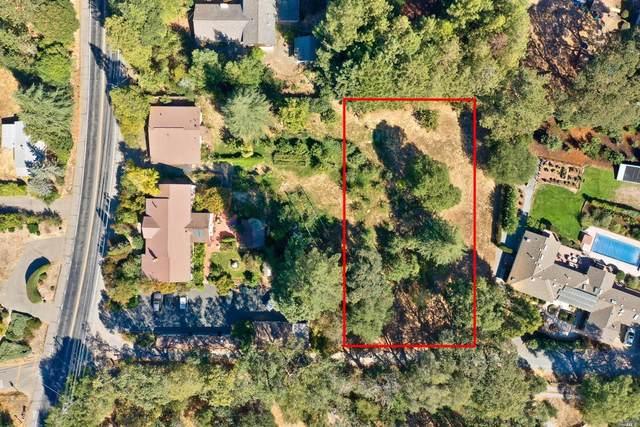 6562 Williams Place, Sebastopol, CA 95472 (#22022892) :: RE/MAX GOLD