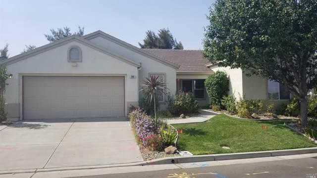 290 Marks Road, Rio Vista, CA 94571 (#22022990) :: W Real Estate | Luxury Team