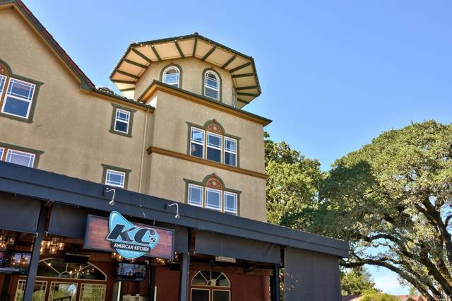 1031 Mcclelland Drive, Windsor, CA 95492 (#22023015) :: Intero Real Estate Services