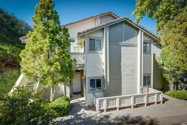 226 Napoli Court, Hercules, CA 94547 (#22023032) :: Intero Real Estate Services