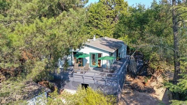 1102 Coombsville Road, Napa, CA 94558 (#22023045) :: Intero Real Estate Services