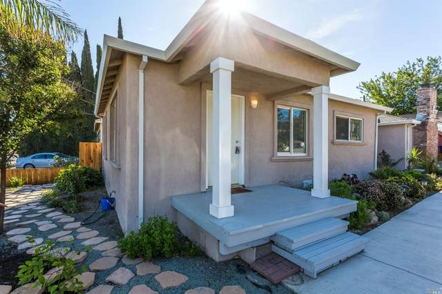 705 Bailey Road, Bay Point, CA 94565 (#22023049) :: The Lucas Group
