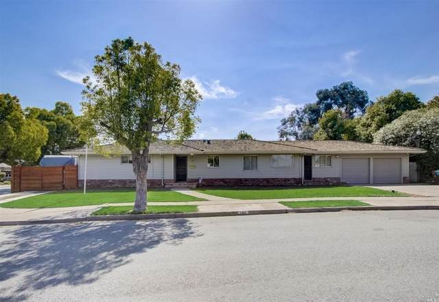 146 Pleasant Place, Antioch, CA 94509 (#22023087) :: Intero Real Estate Services
