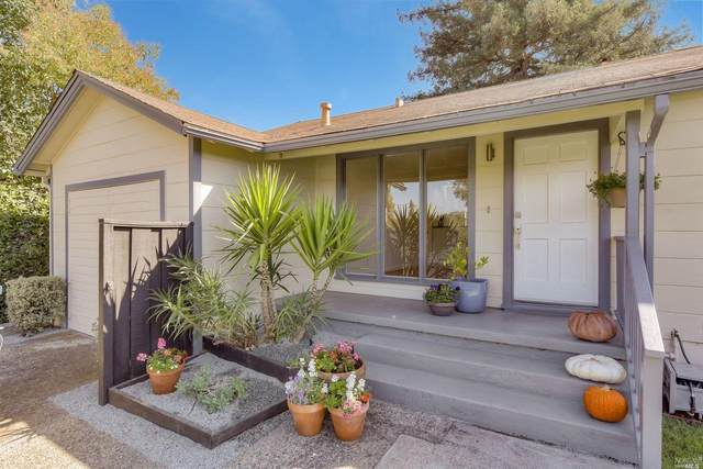 122 N San Pedro Road, San Rafael, CA 94903 (#22023133) :: W Real Estate | Luxury Team