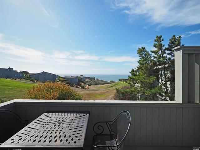 21255 Heron Drive, Bodega Bay, CA 94923 (#22023188) :: Corcoran Global Living