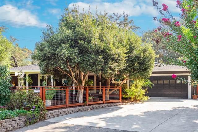 779 Joni Court, Windsor, CA 95492 (#22023198) :: Intero Real Estate Services