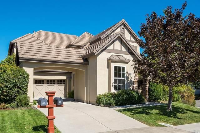 28 Oak Grove Drive, Novato, CA 94949 (#22023207) :: Lisa Perotti   Corcoran Global Living