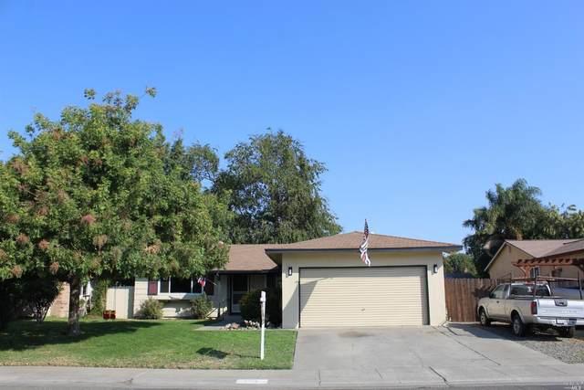 930 Woodvale Drive, Dixon, CA 95620 (#22023221) :: Intero Real Estate Services