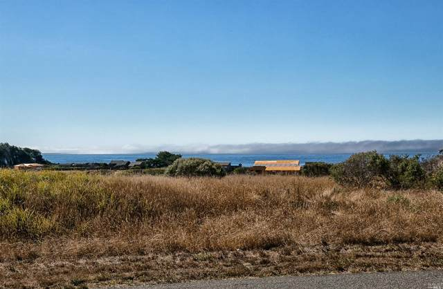 39742 Leeward Road, The Sea Ranch, CA 95445 (#22023253) :: HomShip