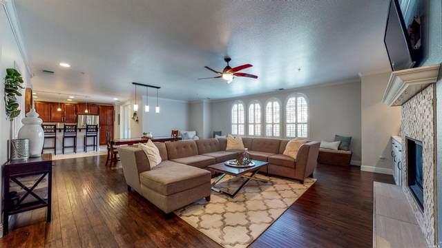 416 Emily Rose Circle, Windsor, CA 95492 (#22023287) :: Intero Real Estate Services