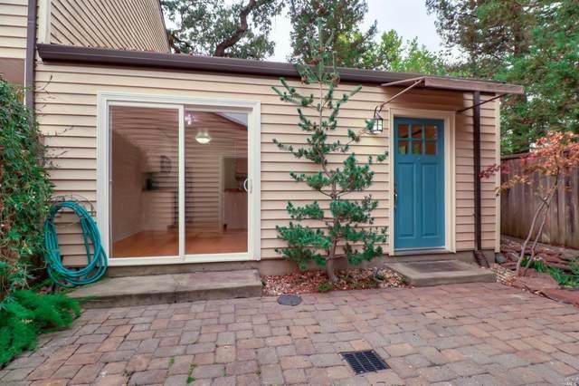 1544 Yardley Street, Santa Rosa, CA 95403 (#22023344) :: Intero Real Estate Services