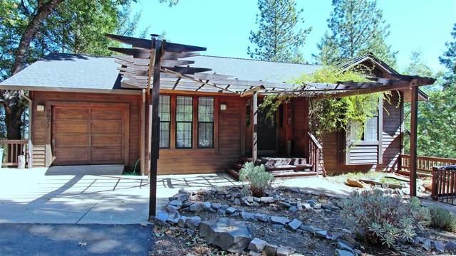 9677 Dresbach Lane, Cobb, CA 95426 (#22023447) :: Intero Real Estate Services