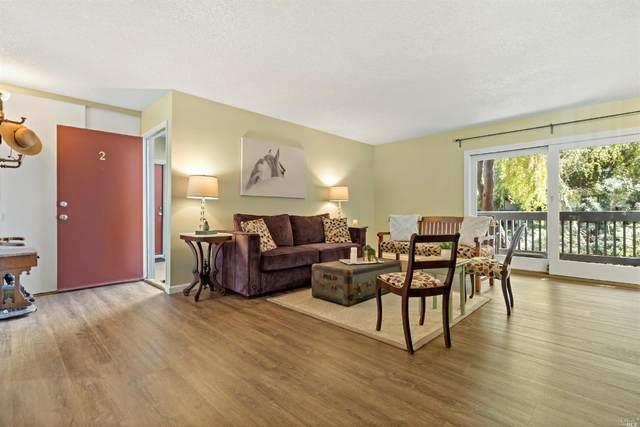4208 George Avenue, San Mateo, CA 94403 (#22023455) :: Intero Real Estate Services