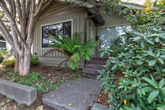 728 Cedar Street, Fort Bragg, CA 95437 (#22023512) :: Intero Real Estate Services