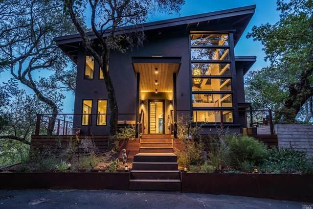 Napa, CA 94558 :: Intero Real Estate Services