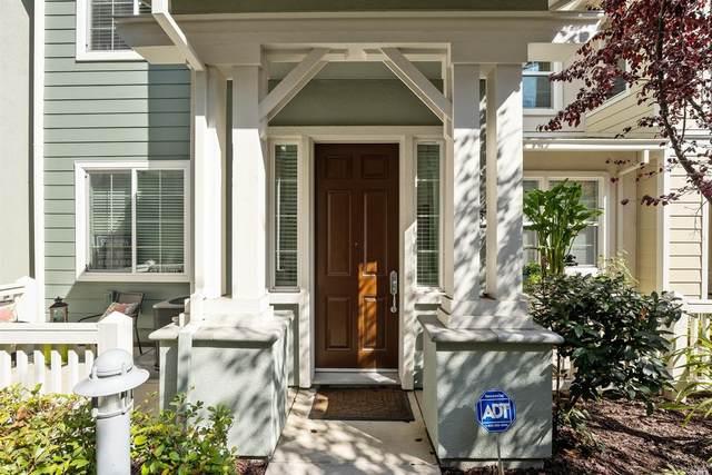 2103 Jetty Drive, Richmond, CA 94804 (#22023611) :: Intero Real Estate Services