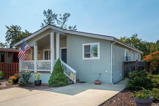 134 Bryce Canyon Road, San Rafael, CA 94903 (#22023674) :: W Real Estate | Luxury Team