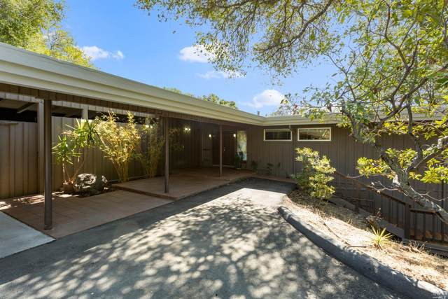 1545 Rockville Road, Fairfield, CA 94534 (#22023867) :: Intero Real Estate Services