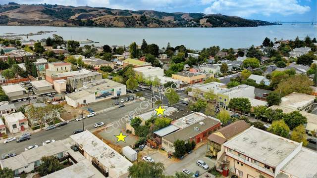 800 First Street, Benicia, CA 94510 (#22024016) :: Corcoran Global Living