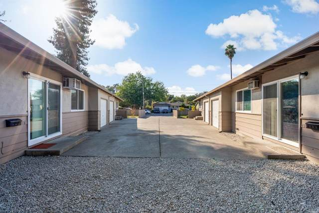 2572 Whitewood Drive, Santa Rosa, CA 95407 (#22024077) :: Golden Gate Sotheby's International Realty