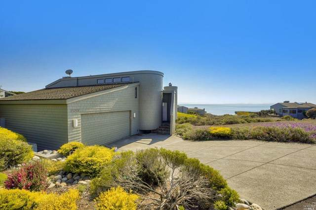 21219 Heron Drive, Bodega Bay, CA 94923 (#22024223) :: Corcoran Global Living