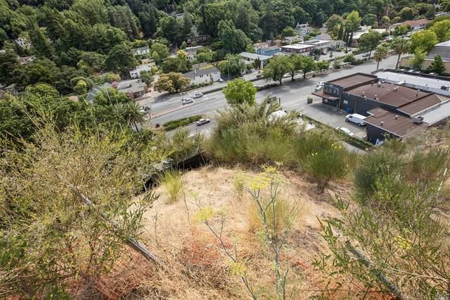 51 El Camino Avenue, San Rafael, CA 94901 (#22024341) :: Lisa Perotti | Corcoran Global Living