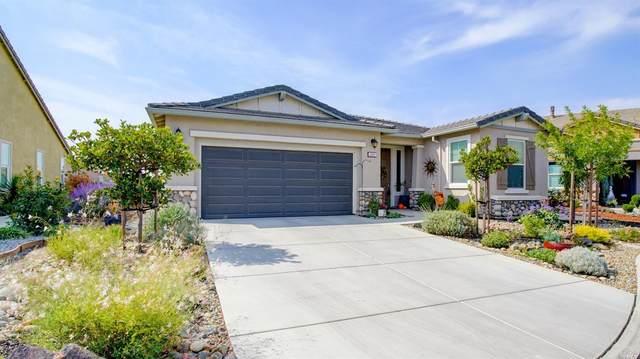 391 Silver Ridge Drive, Rio Vista, CA 94571 (#22024398) :: Jimmy Castro Real Estate Group