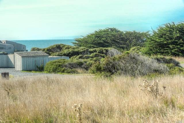 42090 Rock Cod Road, The Sea Ranch, CA 95497 (#22024407) :: Jimmy Castro Real Estate Group