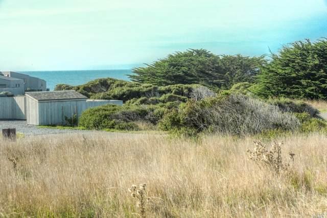42090 Rock Cod Road, The Sea Ranch, CA 95497 (#22024407) :: HomShip