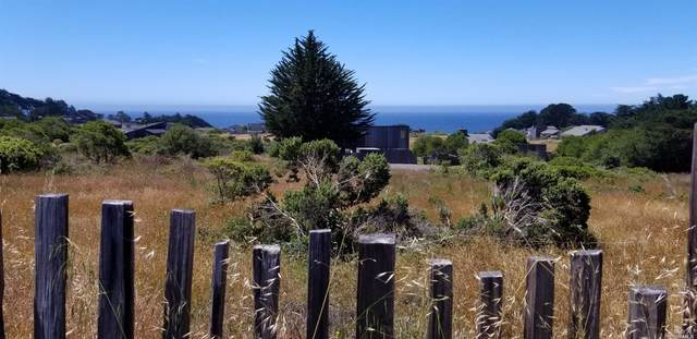 35427 Sea Gate Road, The Sea Ranch, CA 95497 (#22024571) :: Jimmy Castro Real Estate Group