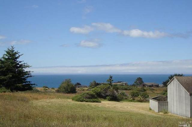 100 Wil Moor Reach Road, The Sea Ranch, CA 95497 (#22024605) :: Corcoran Global Living