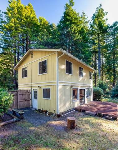 44435 Little River Airport Rd 12 Road, Little River, CA 95456 (#22024701) :: Corcoran Global Living
